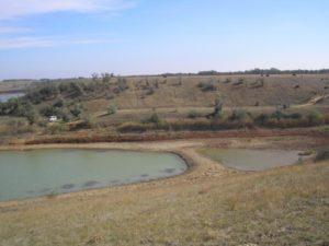 Озеро алибай крым рыбалка
