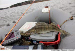 Рыбалка на озернинском водохранилище видео летом