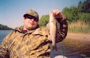 Новоладожский канал рыбалка с берега