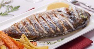 Какая рыба самая вкусная и без костей