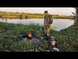 Рыбалка на валдае места