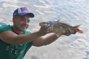 Рыбалка в челябинской области озера в контакте