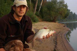 Рыбалка озерковское водохранилище