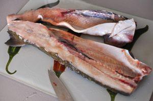 Стерлядь это красная рыба или нет