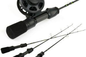 Лучшие производители товаров для рыбалки