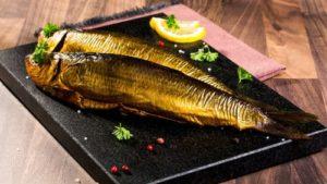 Какая рыба лучше холодного копчения или горячего