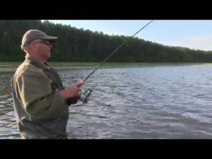 Советы бывалых рыбаков видео охота и рыбалка