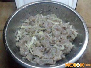 Как готовить сагудай из судака