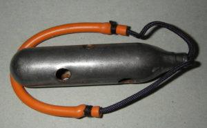 Самодельные приспособления для подводной охоты