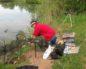 Могильцы платная рыбалка